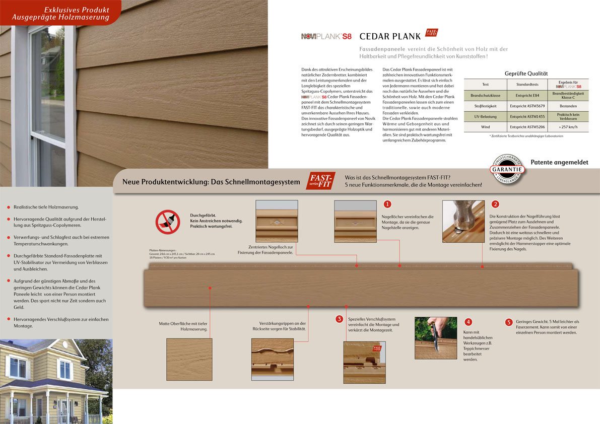 cedarplank detail2